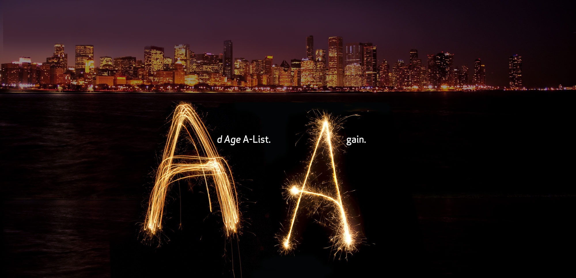 Weber Shandwick Named to Advertising Age's 2015 Agency A-List