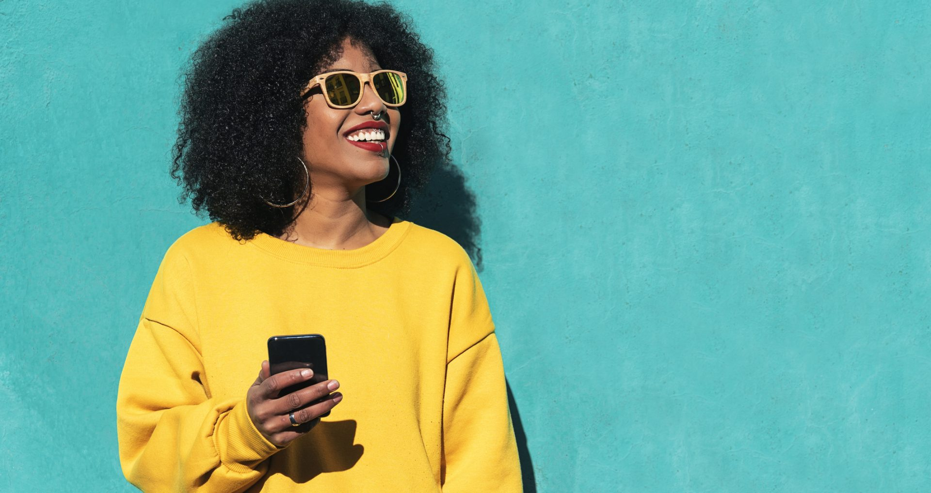 Digital Women Influencers Study: The Power of the PANK