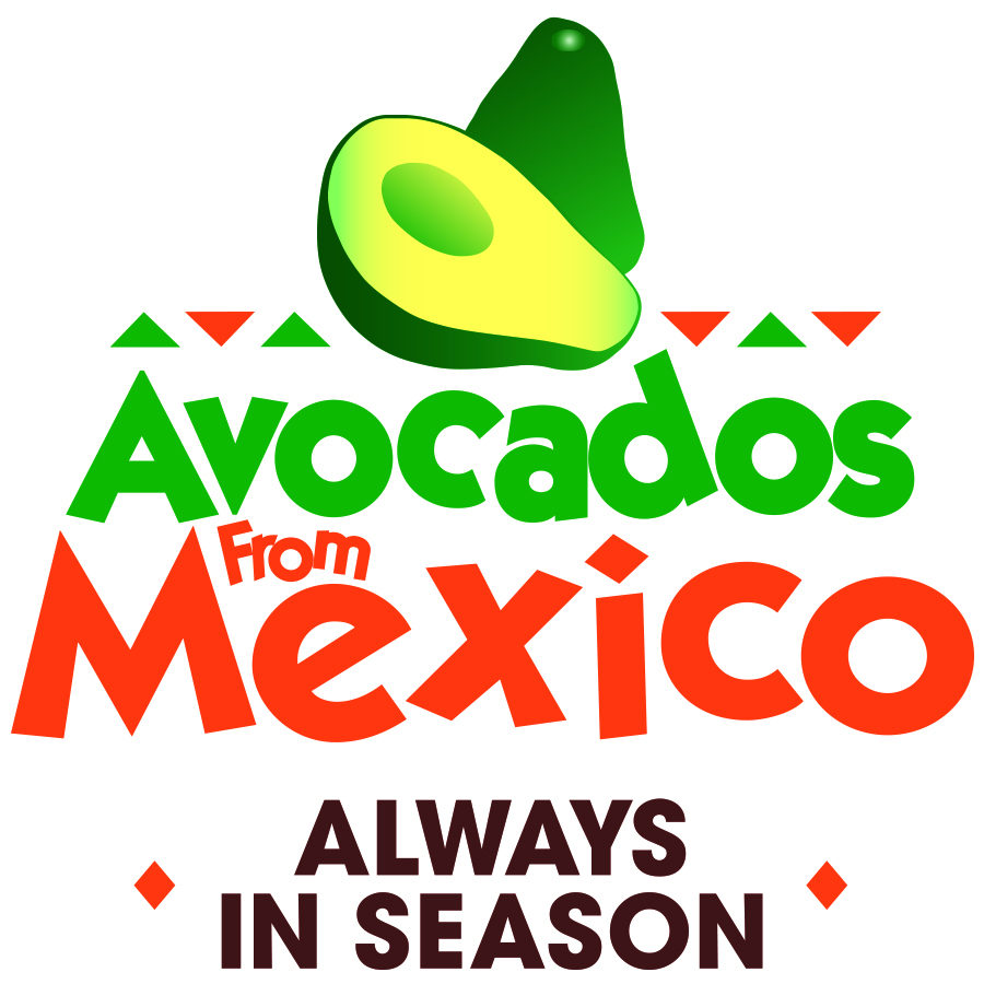 Weber Shandwick Appointed Foodservice Advertising and Public Relations Agency of Record for Avocados From Mexico
