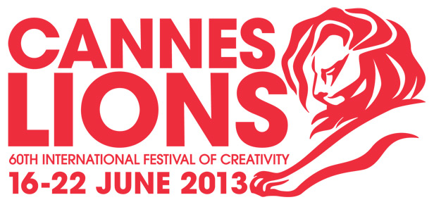 Adventures in Real-Time – #CannesRTM #CannesLions