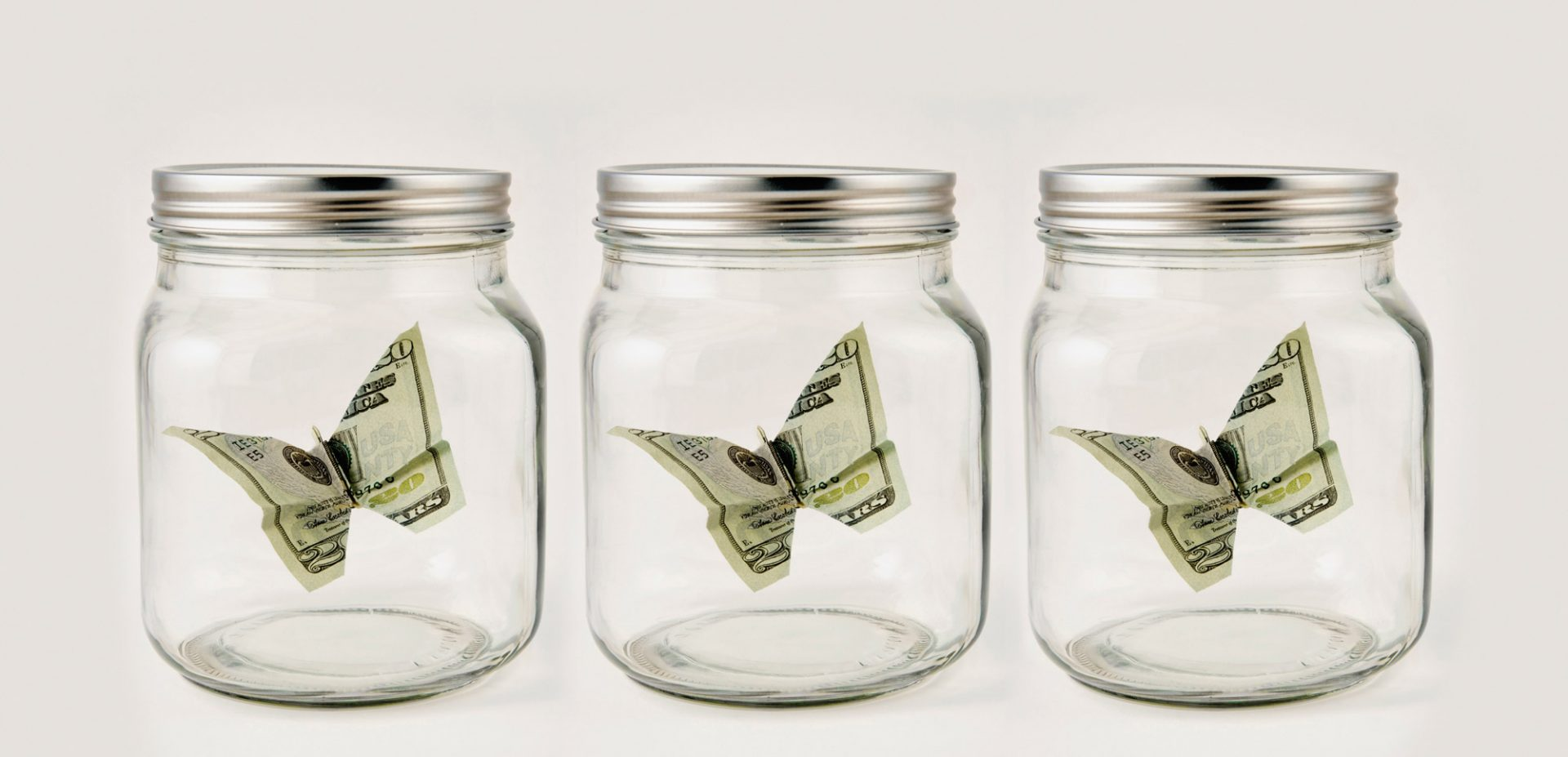 Leveraging the Gen X Retirement Market: From Overlooked to Opportunity