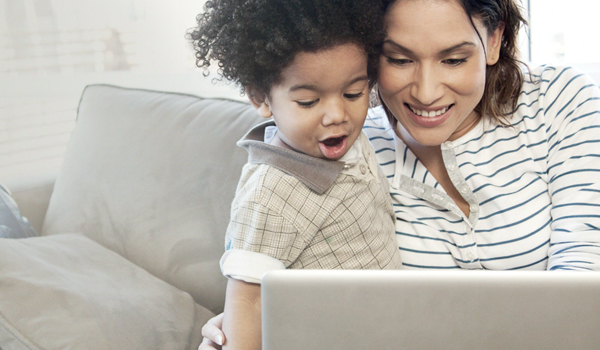 Digital Women Influencers Study: Millennial Moms