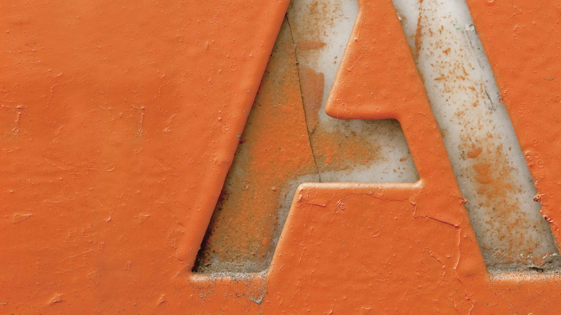 Weber Shandwick Named to Ad Age's 2014 Agency A-List