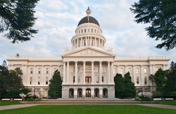 Weber Shandwick Opens Sacramento Office, Deepens Consumer Engagement and Public Affairs Expertise across State Capital, West Coast