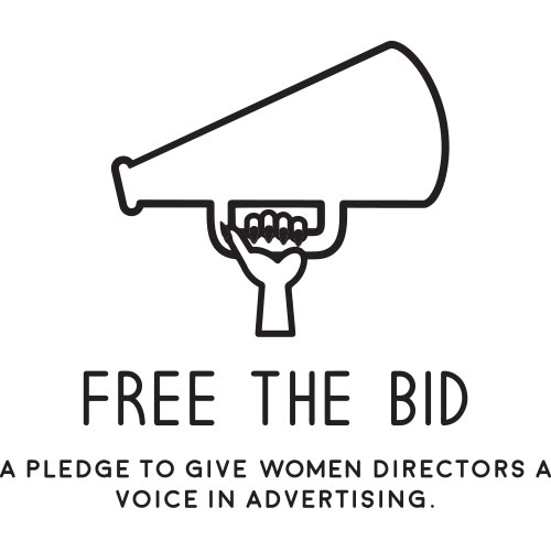 Weber Shandwick Pledges to #FreeTheBid