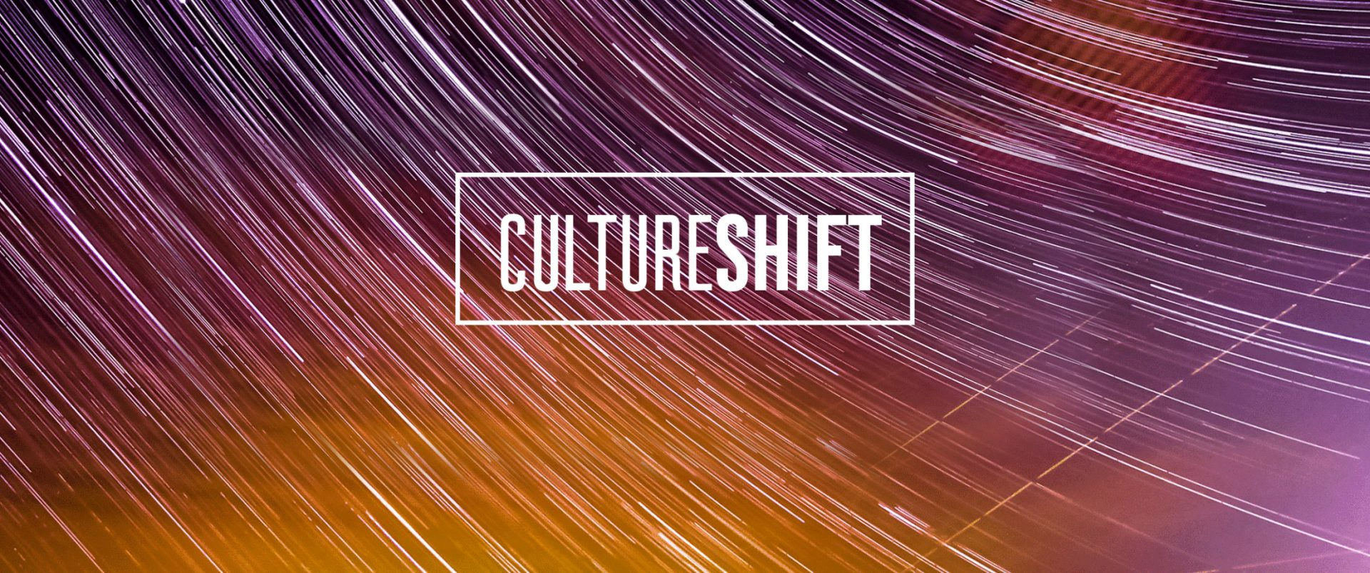 Weber Shandwick Launches CultureShift