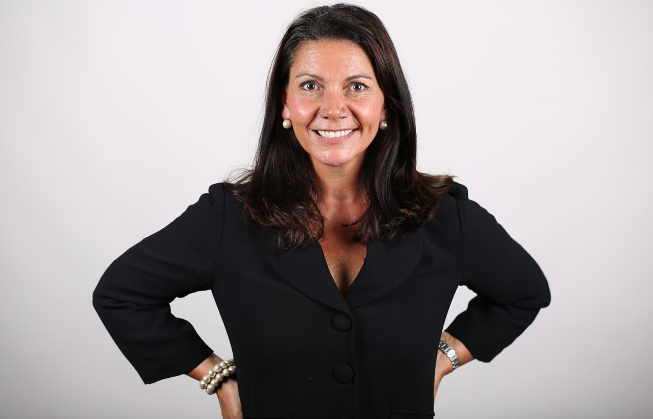 Weber Shandwick Boston General Manager