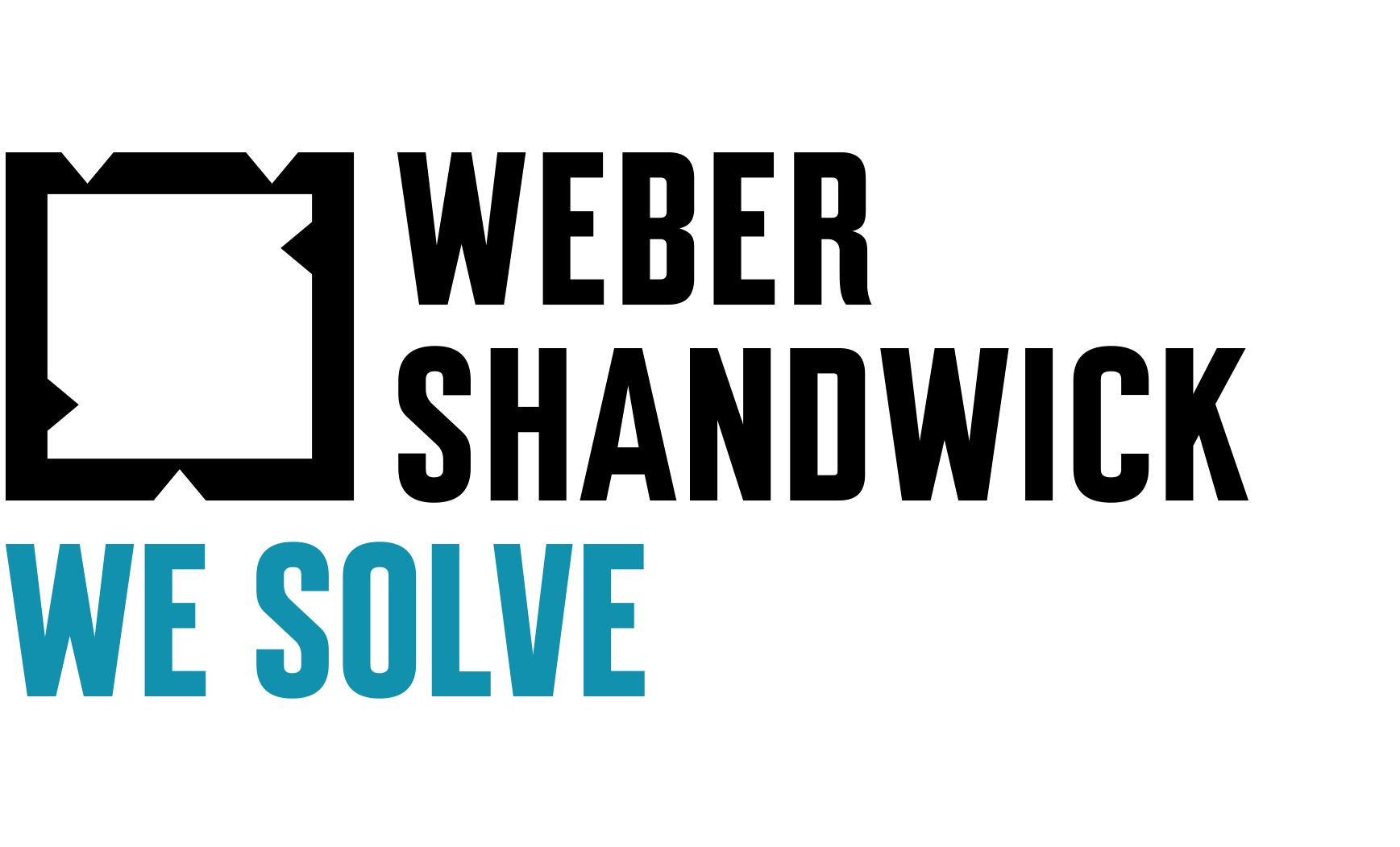 Image result for weber shandwick wesolve