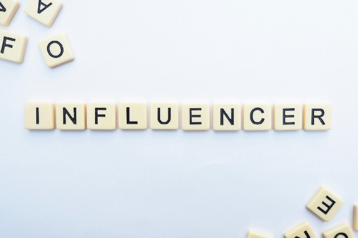 Investing in Influencers for Long-Term Brand Authenticity