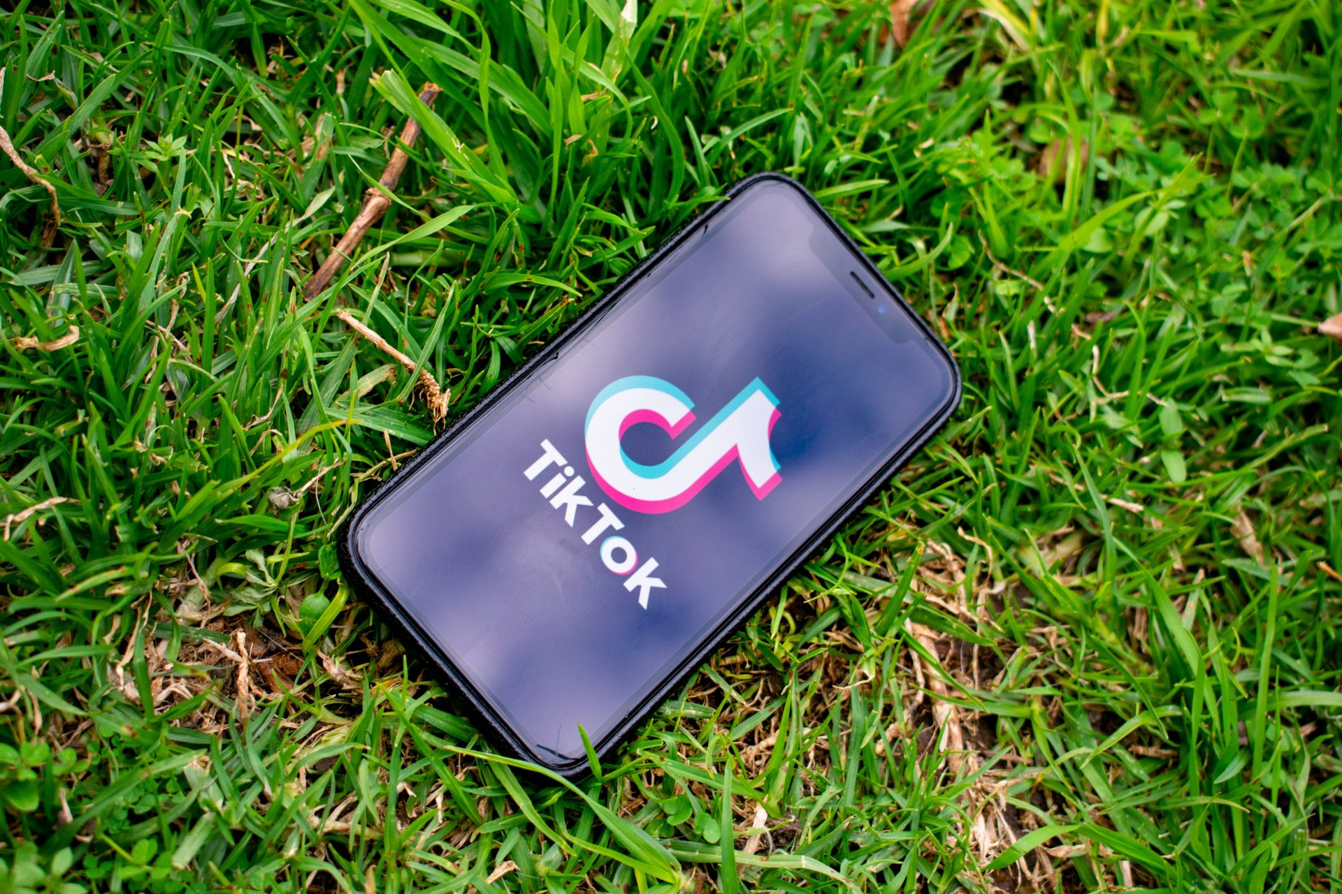 Will TikTok's nod to business make it the marketing platform of choice for brands?