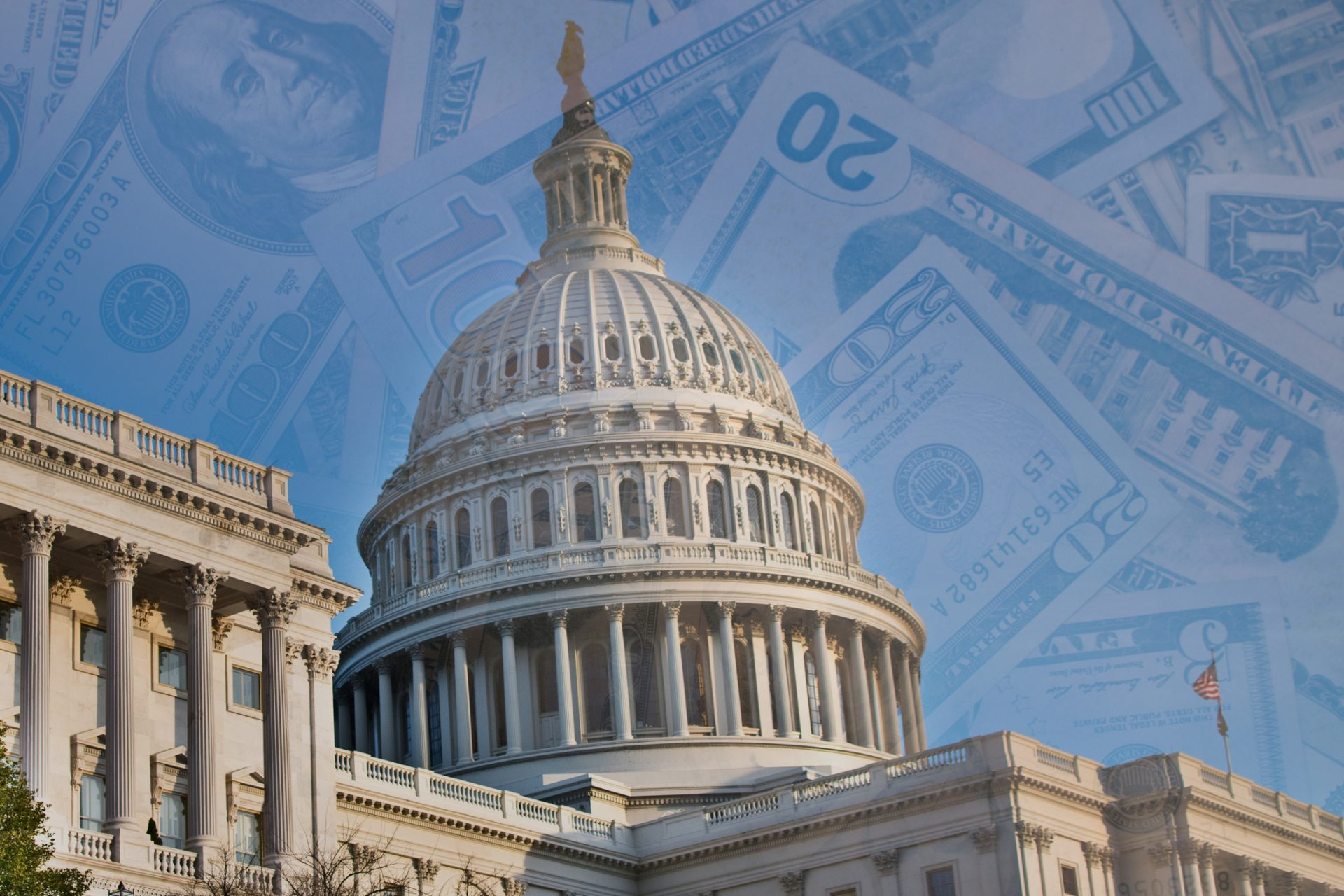 Considerations for Corporate Political Contributions